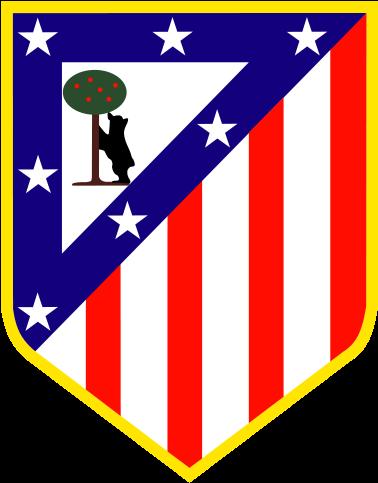 atlotico-madrid-Diego-costa