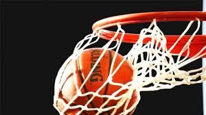basketbol-fiba-avrupa-kadinlar-kupasi