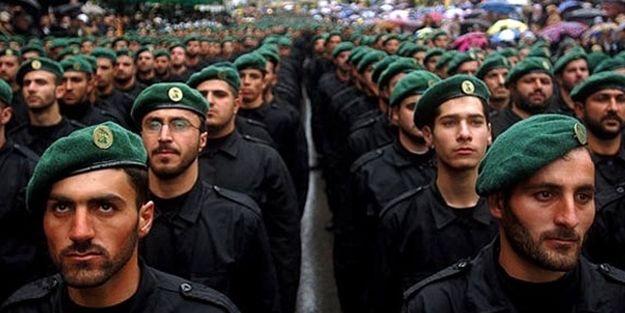 iran-devrim-muhafizlari