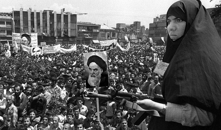 iran-molla-yürüyüşü