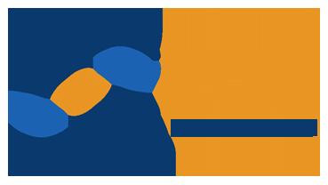 Ege Haber Logo