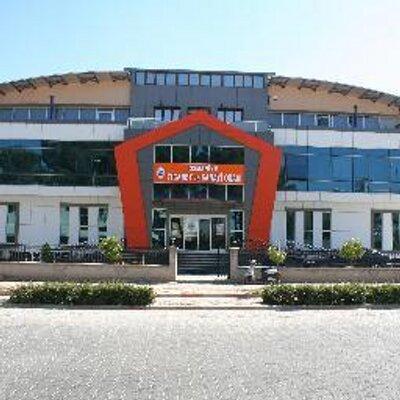 osmaniye tso1
