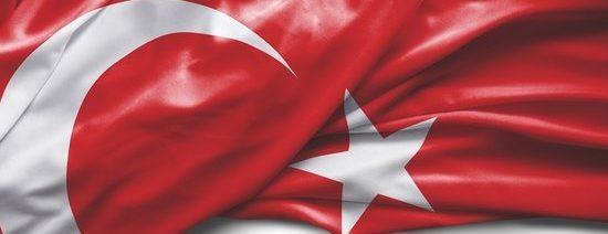 turkiye