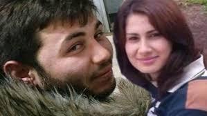 Eskişehir'de, 17 günlük kocasını kalbinden bıçaklayarak öldürdü